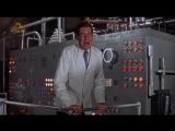 Доктор Голдфут И Бикини-Машины (Dr. Goldfoot And The Bikini Machine)