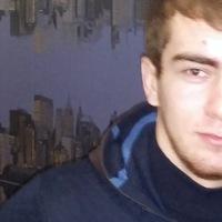 Ruslan Ruslan