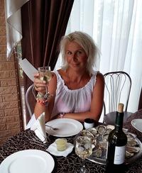 Елена Зайнева