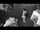 ''GIRL FOR PAINTER'' ''MOVIE LYRICS'' BY 88SHOTIKO KALANDADZE, shota kalandadze,