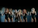 Irina Ross - Taragot (Official Video) супер клип