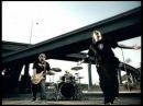 P.O.D. - Alive - Satellite (HD) 2001