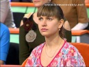 Можно ли наказывать ребёнка Доктор Комаровский