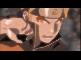 Naruto Shippuuden 391 серия русская озвучка OVERLORDS / Наруто Шиппуден 391 рус / Наруто 2 сезон