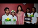 Juhi Chawla shares her concern over child sexual abuse
