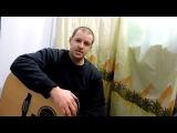 Ответ украинке на стихотворение