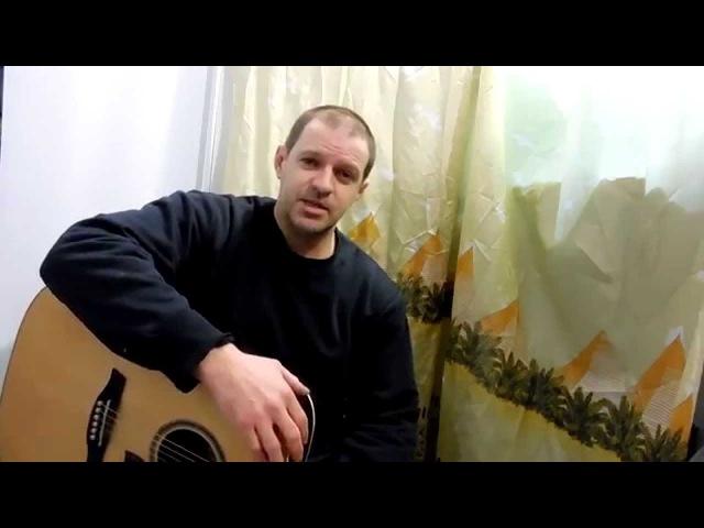 Ответ украинке на стихотворение Никогда мы не будем братьями