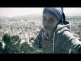 Keny Arkana - Vie d'artiste (Clip Officiel)