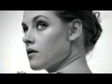 Музыка и видео из рекламы Balenciaga - Florabotanica