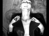 Jarboe - To forget