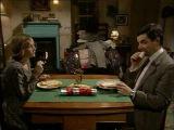 Merry Christmas Mr. Bean. С Рождеством, Мистер Бин.1992. Субтитры