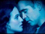 Фильм «Любовь сквозь время» 2014 / Смотреть онлайн трейлер / Колин Фаррелл и Дженнифер Коннелли
