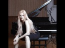 J. Brahms Selected works from Op. 10, 76, 116, 117, 118, 119