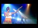 Atomic Kitten Live at Wembley Full Concert DVD RIP HD