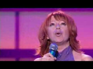 АЛЁНА АПИНА - ПАРАЛЛЕЛЬНО ЛЮБВИ (ПЕСНЯ - 2004)