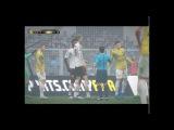 FIFA 16 Ultimate Team Eric Cantona - Panacea FC [Победа FIFA 16] 2 тайм #2