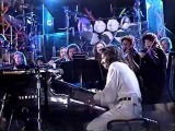 Yanni One Man's Dream