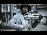 Hello - Adele Damien Escobar Violin Cover