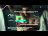 Реклама Рексона Мен - Иди к цели а Rexona никогда не подведет