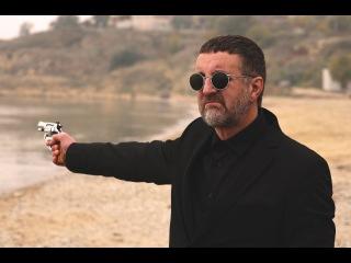 Переводчик - фильм (2015), смотреть полный фильм