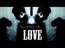 Korean drama Mix - C R A Z Y !N L 0 V E [MV]