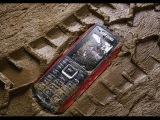 Видео обзор Samsung B2710 Xplorer (оригинал) - Купить в Украине | vgrupe.com.ua