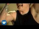 Papercut (Official Video) - Linkin Park