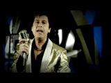 Gabry Ponte ft. Miani - Vivi nell'aria