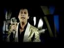 Gabry Ponte ft. Miani - Vivi nell'aria (Manian Video Mix)