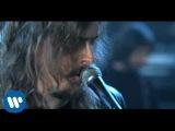 Opeth - Burden OFFICIAL VIDEO