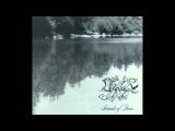 Uaral - Sound of Pain (2005) FULL ALBUM