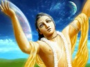 Sri Krishna Chaitanya Prabhu ~ Swarupa Damodar Das
