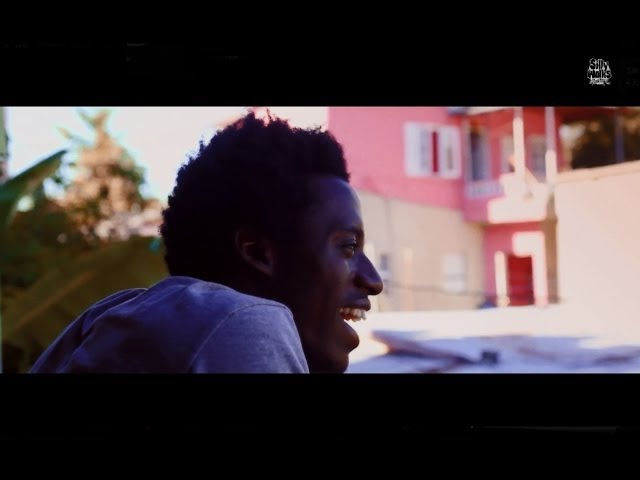 Romain Virgo - Soul Provider (Brighter Days Riddim) - prod. by Silly Walks Discotheque