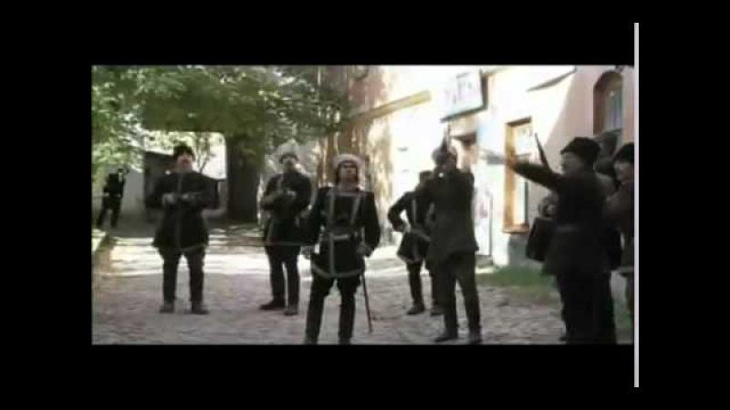 МОНГОЛ ШУУДАН мама анархия » Freewka.com - Смотреть онлайн в хорощем качестве