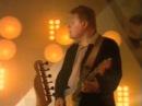 Agents / Esa Pulliainen - Yksi ainoa ikkuna (Instrumental) (Live)