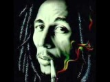 Bob Marley Legend The Best Of Bob Marley & The Wailers (full album)