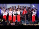Ты достоин! (группа прославления церкви Спасение , г. Вишневое, Украина)