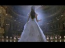 She's Out of My Life by Josh Groban