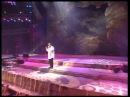 Концерт Валерия Меладзе Live Olimpic Moscow 1997
