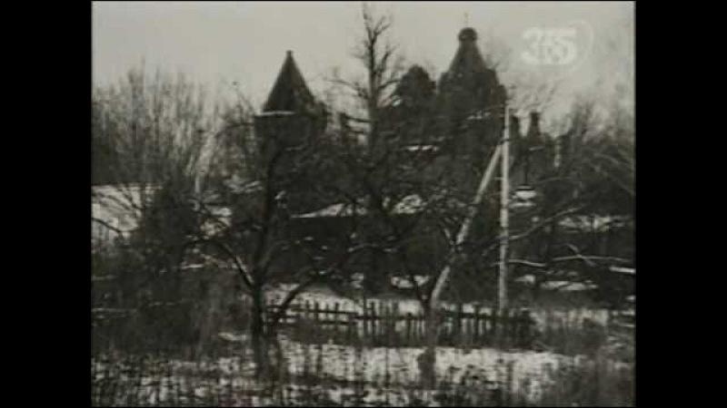 док фильм Трагедия Льва Толстого | 1997, Всемирное Русское Телевидение » Freewka.com - Смотреть онлайн в хорощем качестве