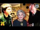 Die Rothschilds: Eine Familie aus essenziellen Psychopathen | Tilman Knechtel 2