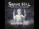 Silent Hill: Shattered Memories OST - Hell Frozen Rain (Mary Elizabeth McGlynn)