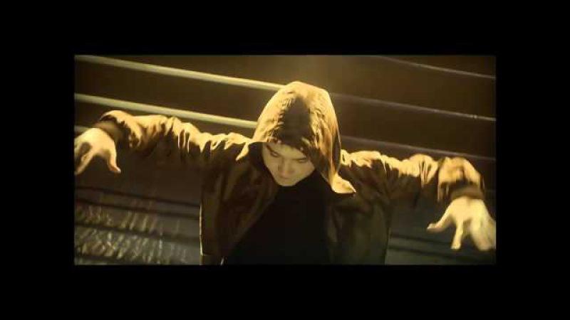 Бейбит Корган - Сок-сок 2012 (official video)