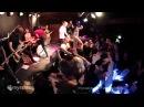 BRING ME THE HORIZON - Chelsea Smile (MySpace live show)