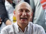Путин прикол про Ментов !Смотреть всем !!!!