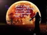 Falta tu Estrella - Emma Shapplin (Vers.espa