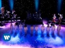 Trans-Siberian Orchestra - Christmas Canon Official Video