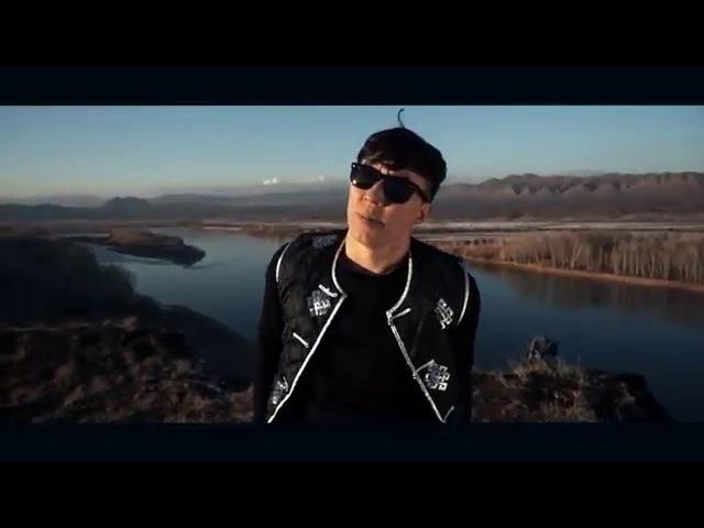 KUULAR - Tuvan Beat (feat. Sander Wick) Throat singing