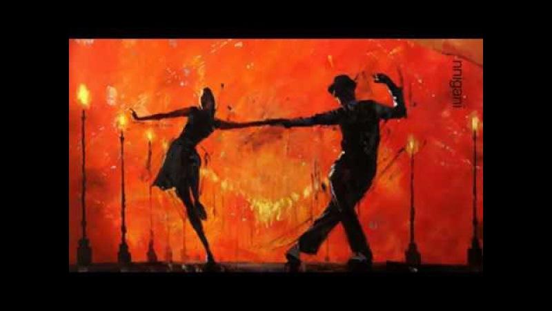Quadro Nuevo - Our Spanish Love Song