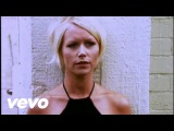 The Cardigans - Lovefool (International Version)
